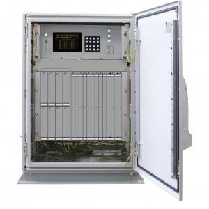 Антенно-фидерные устройства